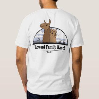 Howard Family Ranch Shirt