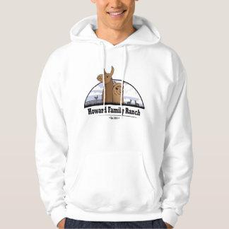 Howard Family Ranch Sweatshirts