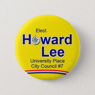 Howard Lee Button