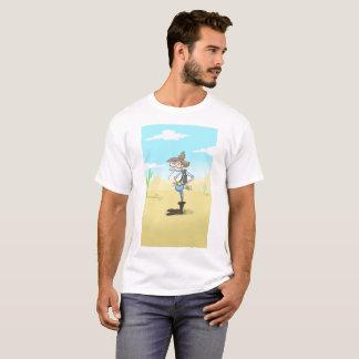 Howdy Cowboy! T-Shirt