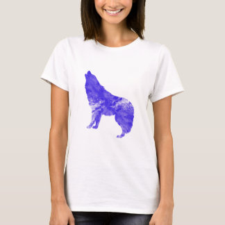 Howl at the Moon T-Shirt