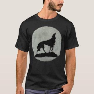 Howlin' T-Shirt