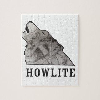 howlite.ai jigsaw puzzle