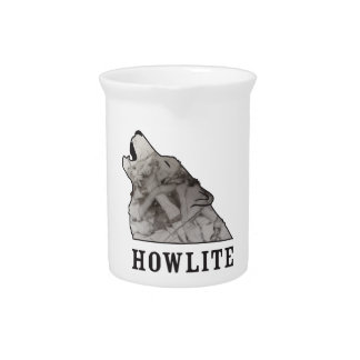 howlite.ai pitcher