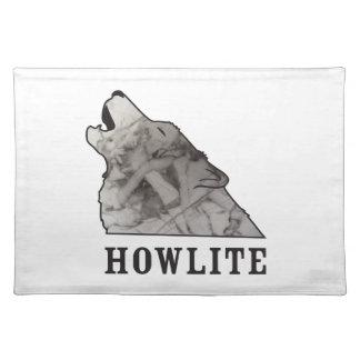 howlite.ai placemat