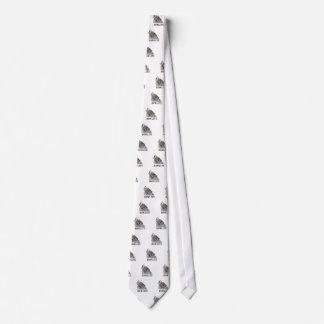 howlite.ai tie