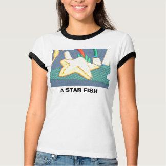 HPIM0725, A STAR FISH TEES