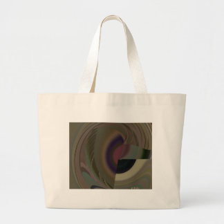 HPIM4655a Bags