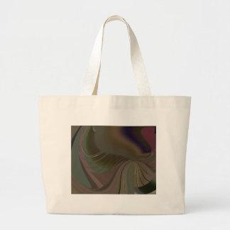 HPIM4655b Tote Bag