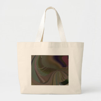 HPIM4655b Jumbo Tote Bag