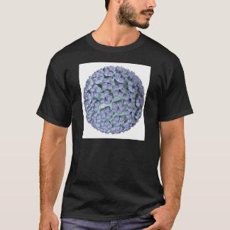 HPV T-Shirt