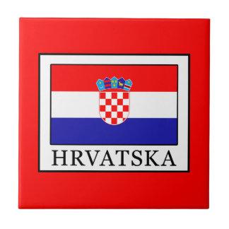 Hrvatska Ceramic Tile