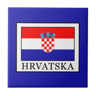 Hrvatska Tile