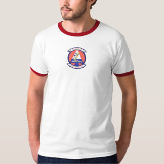 HS-10 logo T-Shirt