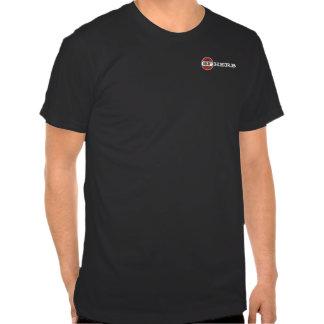 HSA - Herb Tshirts