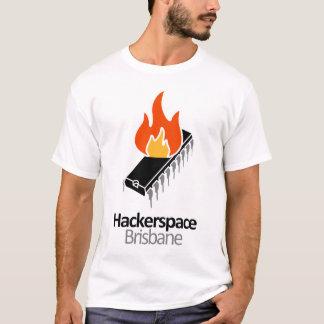 HSBNE shirt! T-Shirt