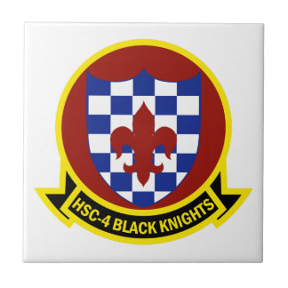 HSC - 4 SMALL SQUARE TILE