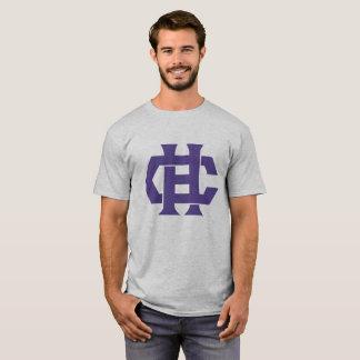 Hshare (HSR) Crypto Coin T-Shirt