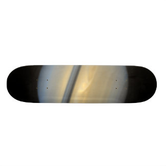 HST's Greatest Hits 1990-1995 19.7 Cm Skateboard Deck