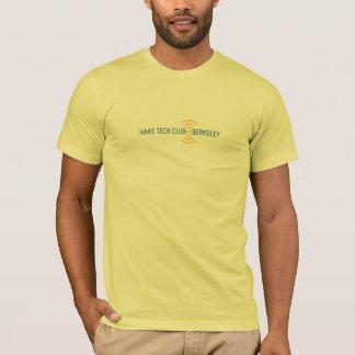 HTC - t-shirt sample
