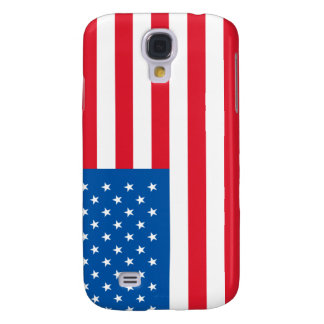 HTC Vivid - Case Samsung Galaxy S4 Covers