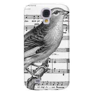 HTC Vivid QPC template HTC Vivid Cove - Customized Samsung Galaxy S4 Case