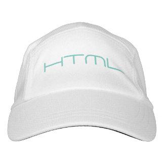 HTML hat