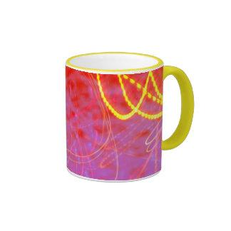 http sunflowerspower blogspot com coffee mugs