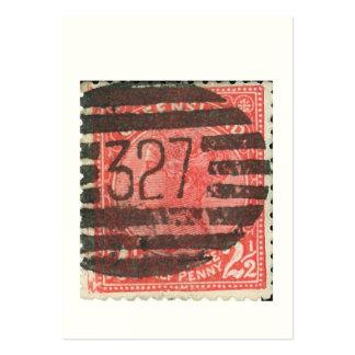http www zazzle com Australian_art Business Card Templates
