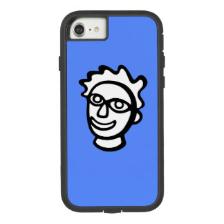 https://www.instagram.com/danny_akh.art/ Case-Mate tough extreme iPhone 8/7 case