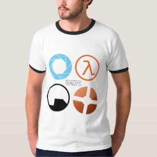 https://www.zazzle.com.br/camiseta_https_www_zazzl T-Shirt
