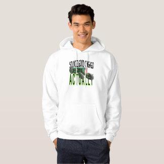 https://www.zazzle.com/josephup?rf=238600115249722 hoodie
