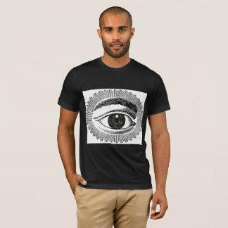 https://www.zazzle.com/z/o6l65?rf=2386277382426692 T-Shirt