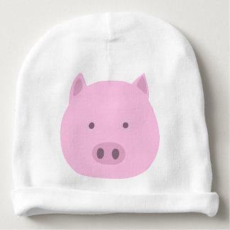 hu ゙ it is baby beanie