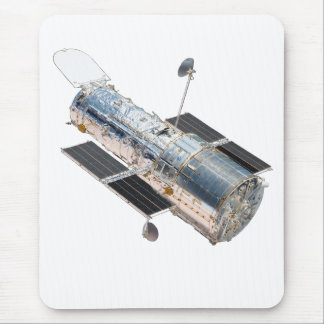 Hubble. Mouse Pad