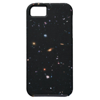 Hubble Ultra Deep Field Continues to Tell Tough iPhone 5 Case