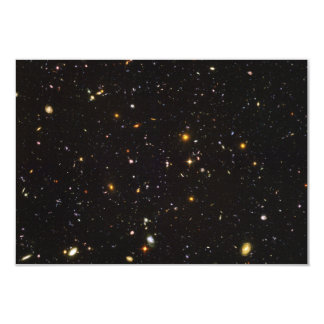 Hubble Ultra Deep Field View of 10,000 Galaxies Announcements