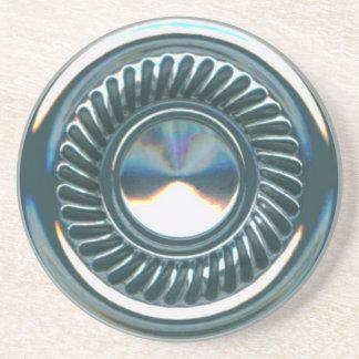 hubcap2 coaster