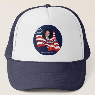 HUCKABEE 2012 Hat
