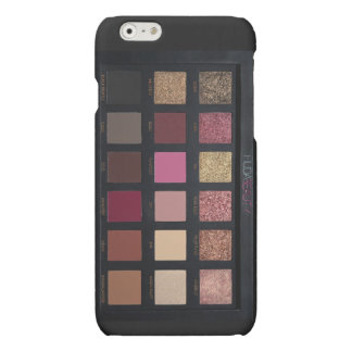 Hudabeauty iPhone 6/6s cover