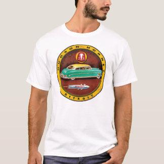 Hudson Hornet sign T-Shirt