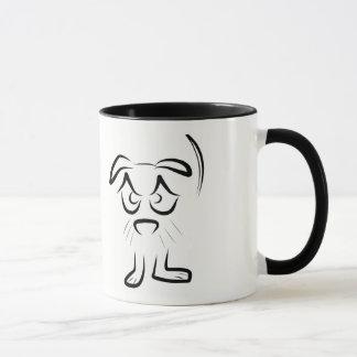Hudson Logo Mug