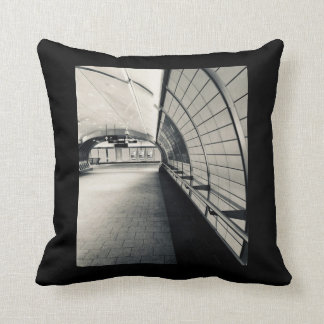 Hudson Yards Cushion