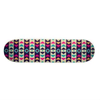 hue, neat, town, Cherry Blossom Pink , cloud, natu Skate Boards