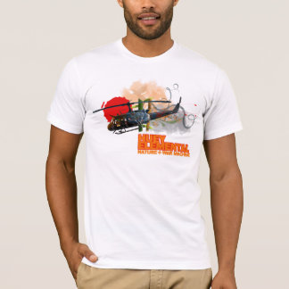 Huey Elemental T-Shirt