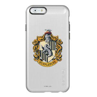 Hufflepuff Crest Incipio Feather® Shine iPhone 6 Case
