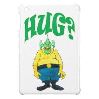 HUG? iPad MINI CASES