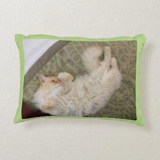 Hug Me Decorative Cushion