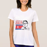 huge only in north korea - kim jong il