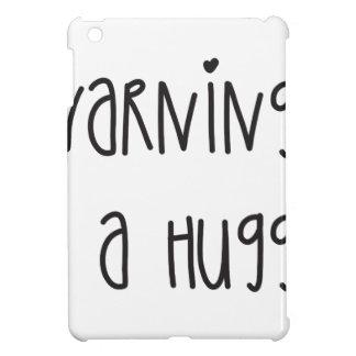 Hugger 1 case for the iPad mini